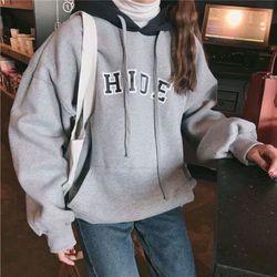 áo hoodie nữ giá sỉ