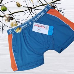 quần lót nam - CQM10A1 giá sỉ