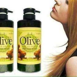 cặp gội xả olive giá sỉ