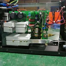 Máy hàn điện tử ZX7-200E giá sỉ