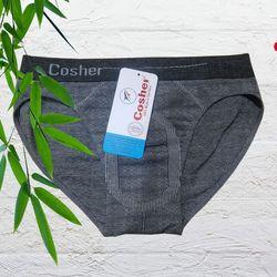 quần lót nam - CQD04 giá sỉ