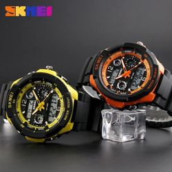 Đồng hồ thể thao điện tử Skmei 0931 giá sỉ