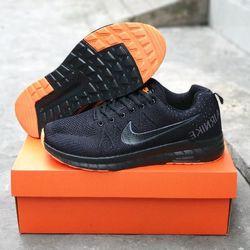 giày bata size đại giá sỉ
