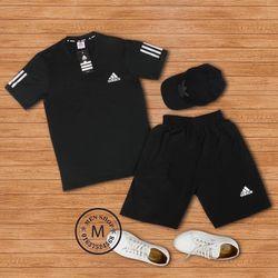 Bộ quần áo nam giá sỉ đồ thể thao giá sỉ