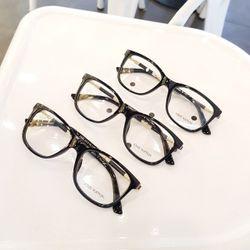 sỉ mắt kính cận giá sỉ