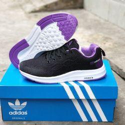 giày thể thao nữ mới giá sỉ