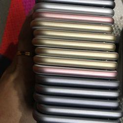 IPhone 6S Plus 16Gb QT Đẹp Keng 99 giá sỉ