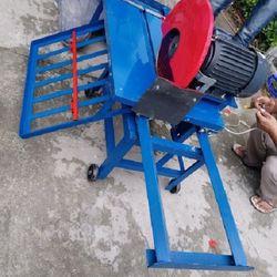 máy cắt gach bàn đẩy dùng mo tơ giá sỉ