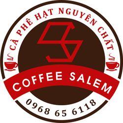 Cà phê hạt nguyên chất 100 rubuttaCULIMoka loại có Bơ giá sỉ