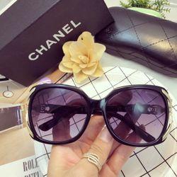 mắt kính nữ sỉ thời trang giá sỉ