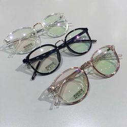 mắt kính dẻo HQ thời trang giá sỉ giá sỉ