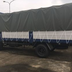 Ô tô tải HD700 giá sỉ
