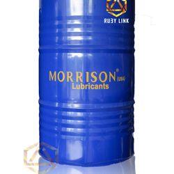 Dầu thủy lực MORRISON HYDRAULIC OIL AW 32 / 46 / 68 - Liên hệ nhận báo giá giá sỉ