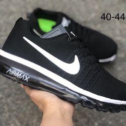 giày nam 03 giá sỉ, giá bán buôn