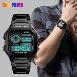 Đồng hồ điện tử skmei 1335 giá sỉ