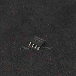 ACS712-30A Cảm Biến Dòng 30A D4-1 giá sỉ