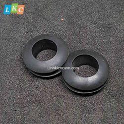 Vòng đệm cao su 8mm B8-1 giá sỉ
