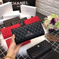 ví cầm tay full box giá sỉ