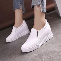 giày mỏi đế độn giá sỉ