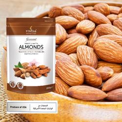 Trái cây sấy Almonds - 35g - Hạt Hạnh Nhân giá sỉ