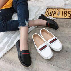 Giày mỏi nữ giá sỉ