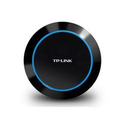 BỘ SẠC SIÊU TIỆN LỢI VỚI 5 CỔNG USB 25W - UP525 ĐẾN TỪ TP-LINK giá sỉ