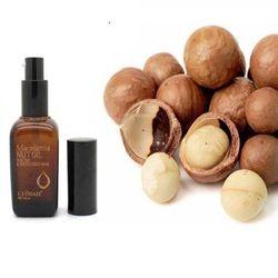 Tinh Dầu Dưỡng Tóc Macadamia Nut Oil giá sỉ