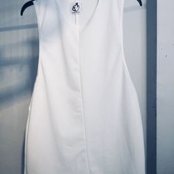 áo ba lỗ gái rẻ đẹp giá sỉ, giá bán buôn