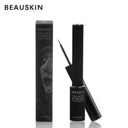 Kẻ mắt nước Beauskin Collagen Soft Clear Eyeliner Chính Hãng Hàn Quốc giá sỉ