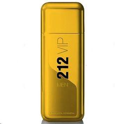 Nước hoa 212 VIP Men gold giá sỉ