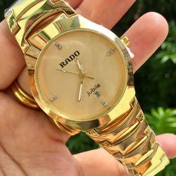 đồng hồ cặp RD giá sỉ
