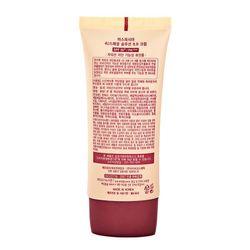 Kem Nền Chống Nắng Aspasia 4U Special BB Solution Cream Spf50 Pa giá sỉ