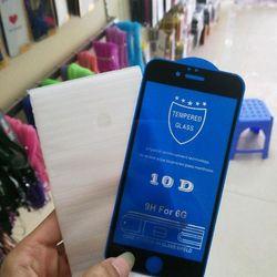 cường lực 10D rẻ