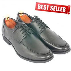 Giày tây Đen - Nâu mẫu 20