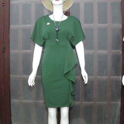 Đầm Body giá sỉ