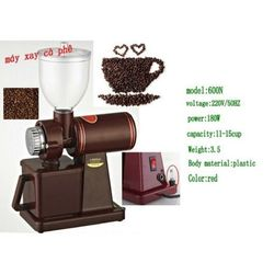 Máy xay cà phê mini giá sỉ