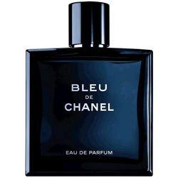 nước hoa nam 100ml blu giá sỉ