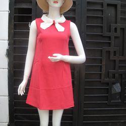 Đầm Suông Công Sở giá sỉ