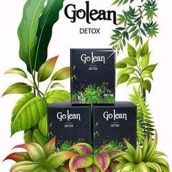 Trà giảm cân Golean-Dotex từ thiên nhiên giá sỉ