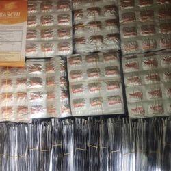 Thuốc giảm cân Thái lan giá sỉ