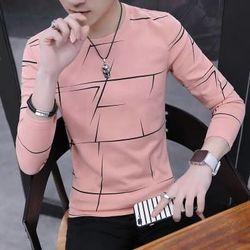 áo thu đông ab01