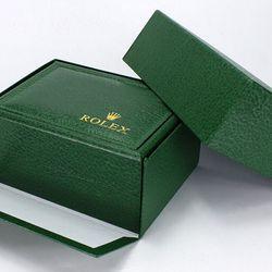 Hộp đồng hồ Rolex giá sỉ