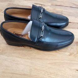 giày dio
