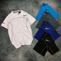Quần áo thể thao- chỉ nổi xịn giá sỉ