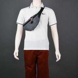 Túi đeo bụng HS 627 giá sỉ
