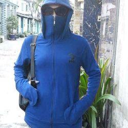 áo khoác chống nắng giá sỉ