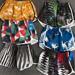 hàng thể thao thời trang nữ 320 giá sỉ, giá bán buôn