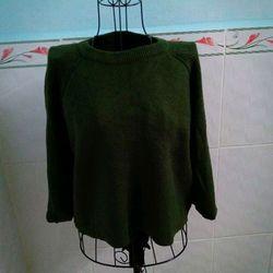áo len quảng châu giá sỉ, giá bán buôn