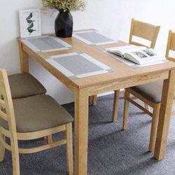 bàn ăn 4 ghế giá sỉ