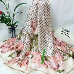 khăn lụa dài 03 giá sỉ